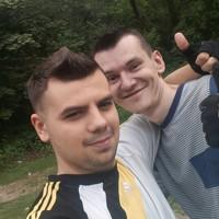 Фотография профиля Юрия Мирошниченко ВКонтакте