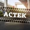 Автошкола «Астек» Нижний Новгород,  Дзержинск