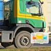 Вывоз ПУХТО 27 кубов, мусор, грунт, справки СПб