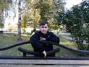 Фотоальбом Артёма Шерстобитова