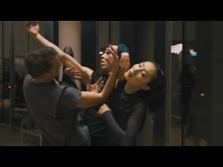 Elbphilharmonie _ Sasha Waltz  Guests »Figure Humaine« Trailer (1)