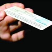 При необходимости подготовка документов (без стоимости документов)