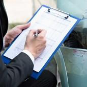Справка о рыночной стоимости автомобиля