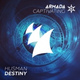 Горячие новинки 25 | - Husman - Destiny (Extended Mix)