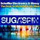 Scheffler Electronics & Mossy - In My Mind in My Head