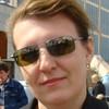 Татьяна Синельщикова