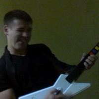 СтепанЛукашов