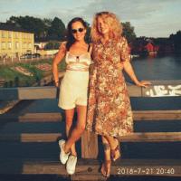 Марья Вересова фото №6