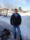 Слава Трофимов, 32 года, Чапаевск, Россия