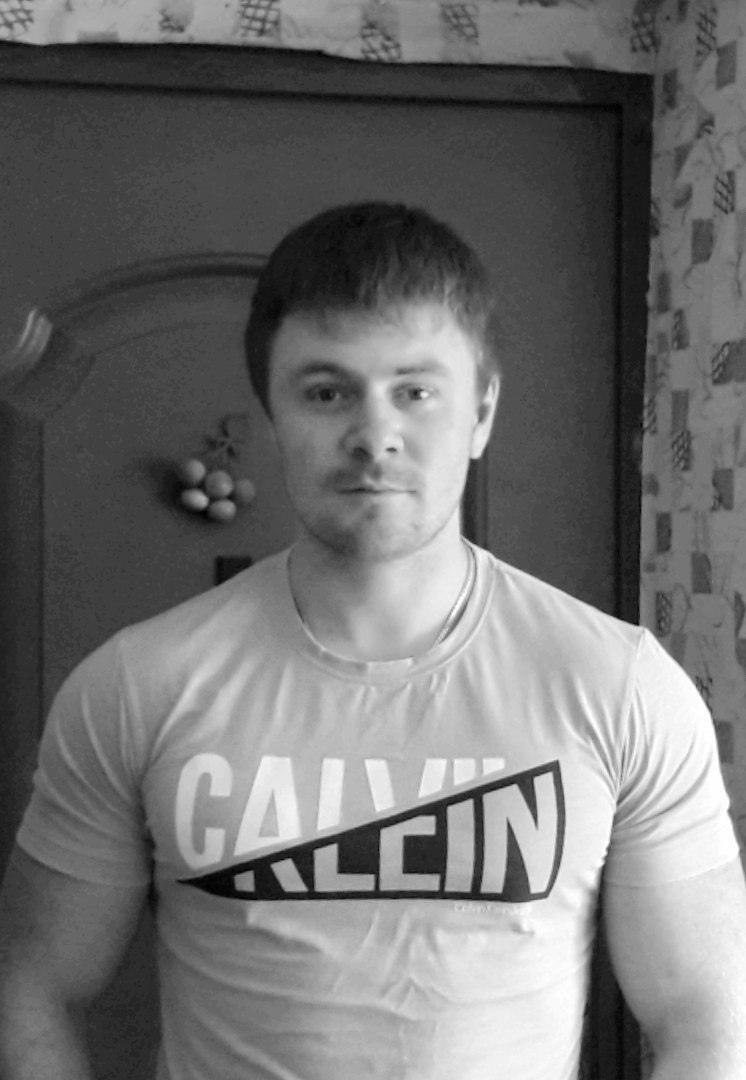 Игорь, 35, Mayskiy