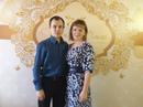 Елена Деркачева, 30 лет, Саранск, Россия