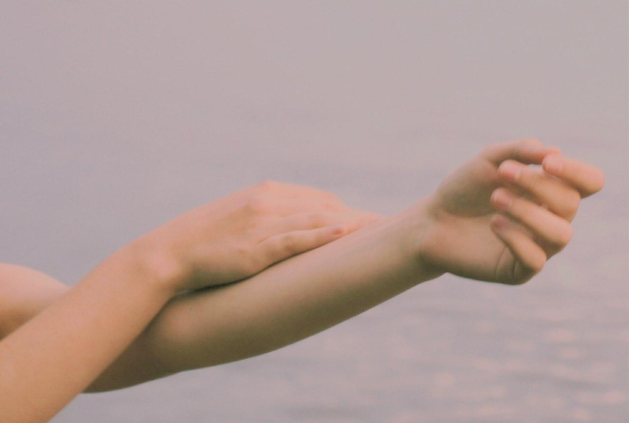 фото из альбома Аделіны Рудницькой №9