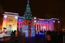 Hotel-Odessa Good-Night | Одесса | 5
