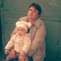 ВікторіяМелещук