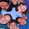 Всероссийский оздоровительный детский центр