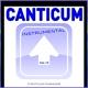 Canticum Karaoke - Stolen Dance