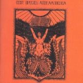 Поэт времён Апокалипсиса (Сборник мистической и телемитской поэзии)