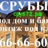 Бальфура Строй