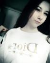 Персональный фотоальбом Алины Казмерчук