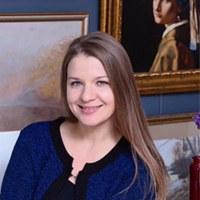 ВалентинаМельникова