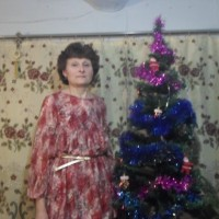 ЛюбовьМельникова