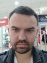 Станислав Литвиненко фотография #28