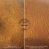 154 - Лимонит (пыль) -Пигмент KLEPACH.PRO