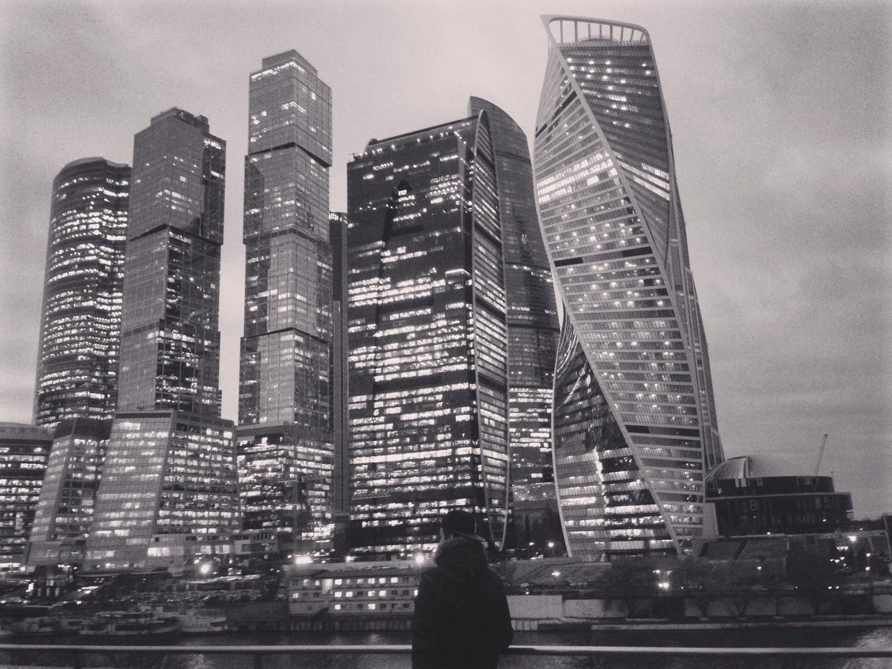 фото из альбома Андрея Жидкова №11