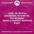 Елена Никологорская фотография #11