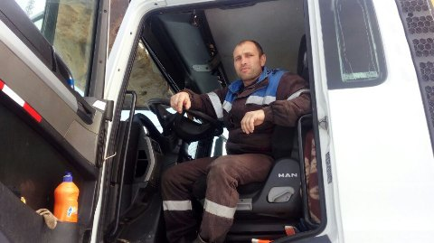 Алексей, 38, Salavat