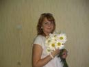 Фотоальбом Любови Тетериной