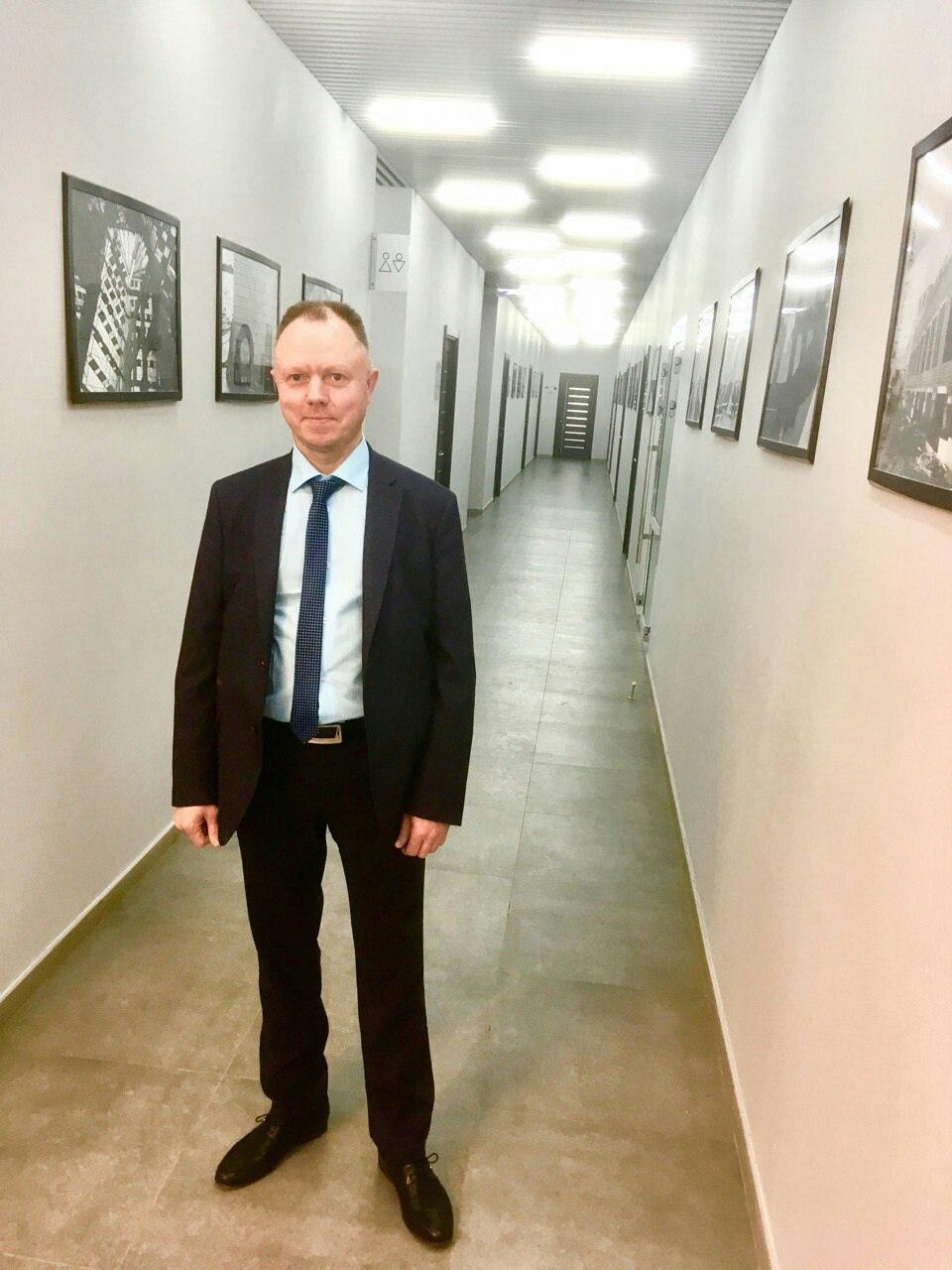 Владимир, 49, Severodvinsk