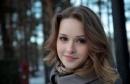 Фотоальбом Евы Ивановой