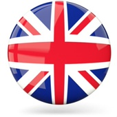 Виза Англии