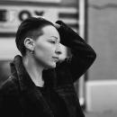Фотоальбом Ксении Егоровой