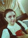 Фотоальбом Марины Савченко