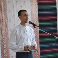 СергійРябко