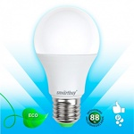 Лампа Smartbuy A60 5W E27