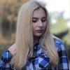 Соня Маркелова