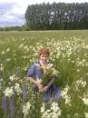 Елена Янгазина, 52 года, Салават, Россия