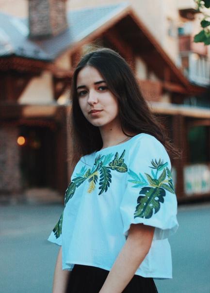 Аделя Муратшина, Россия