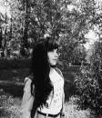 Персональный фотоальбом Виктории Лемиш