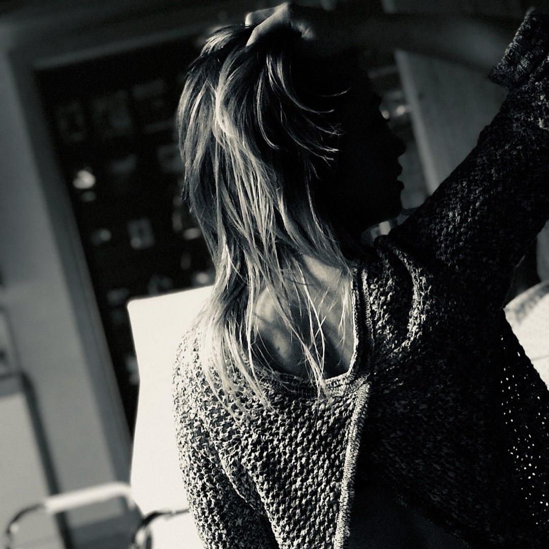 фото из альбома Инны Пустовит №15