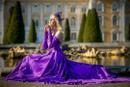 Фотоальбом Anastasiya Kapranchik