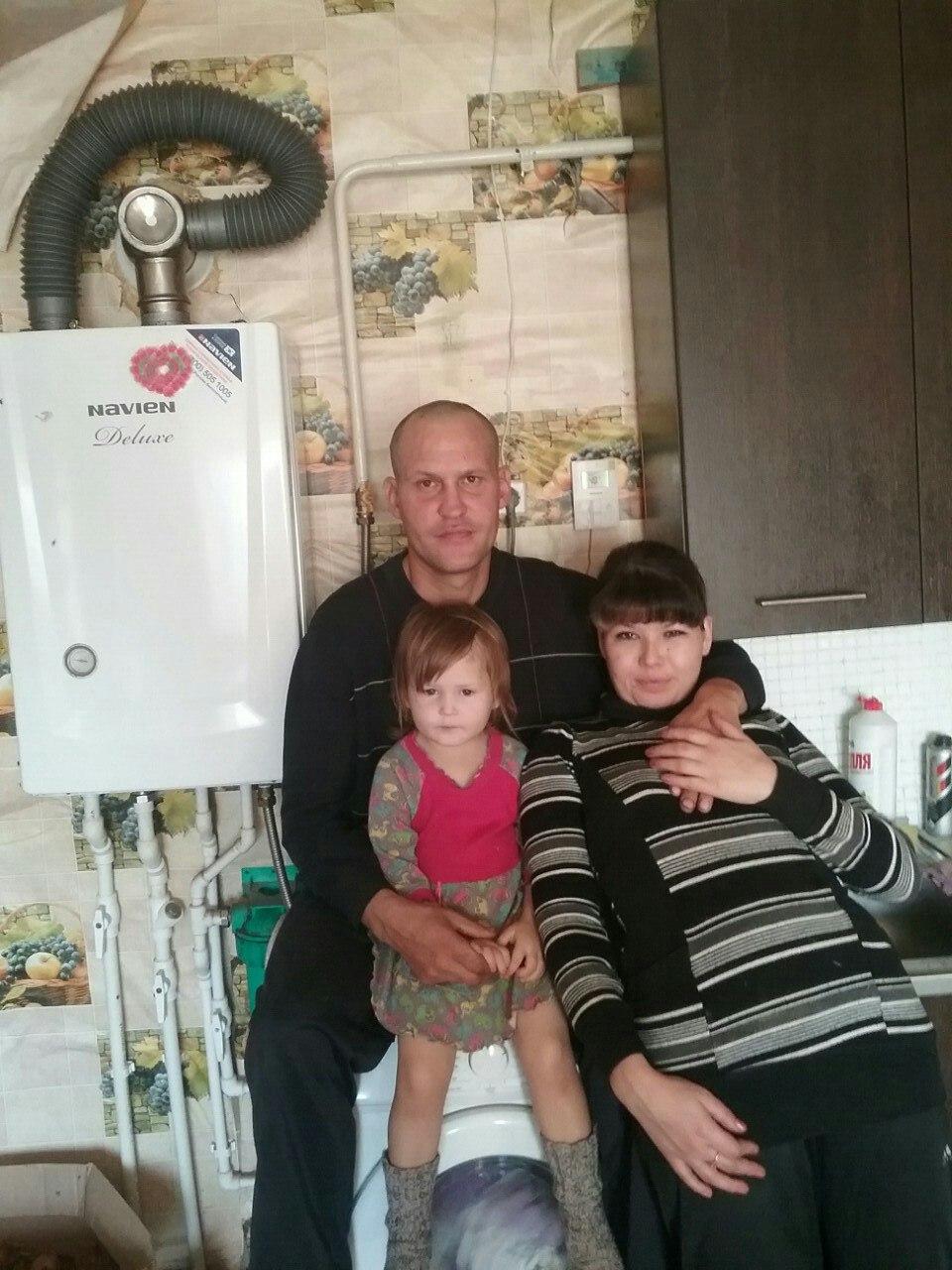 Сергей, 37, Zainsk