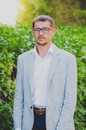 Александр Поляничко, 29 лет, Барнаул, Россия