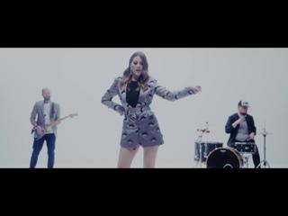 Eye Cue - Lost & Found (Going Deeper remix) - Music video edit by Alex Caspian
