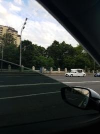 Игорь Александрович фото №2