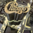 Chicago chicago 13 1979