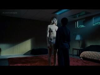 nackt Anne Gry Henningsen Nackt unter